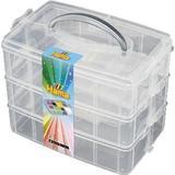 Hama Storage Box Large Empty