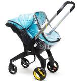Doona car seat Child Car Seats price comparison Doona Rain Cover