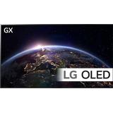 Lg oled 65 inch tv TVs LG OLED65GX