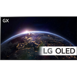 TVs LG OLED55GX