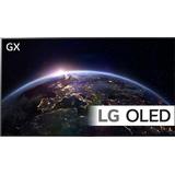 TVs LG OLED55GX6LA