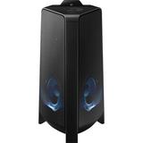Speakers Samsung MX-T50