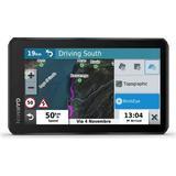 Car navigation Garmin Zumo XT (Europa)