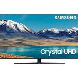 TVs Samsung UE43TU8500