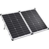 Solar Panels Hyundai Solar Panel Foldable 120W