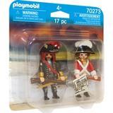 Playmobil pirate Toy Figures Playmobil Mystic Pirates 70273