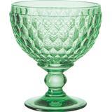 Champagne Glasses Villeroy & Boch Boston Coloured Champagne Glass