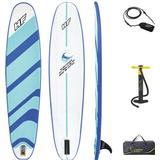 """SUP Bestway Hydro-Force Compact 7'97"""" Set (65336)"""