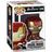 Funko Pop! Movies Avengers Iron Man