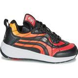 Roller Shoes Children's Shoes Heelys Nitro