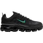 Nike Air VaporMax 360 M - Black/Anthracite/Black