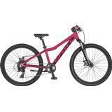 Kids' Bikes Scott Contessa 24 Disc 2020 Kids