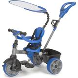 Tricycles Little Tikes 4-in-1 Trike