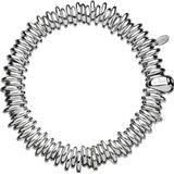 Bracelets Links Of London Sweetie Core Bracelet - Silver