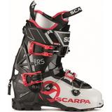 Boots Scarpa Gea RS