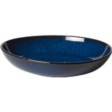 Bowls Villeroy & Boch Lave Bowl