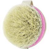 Bath Brushes EcoTools Dry Body Brush
