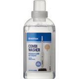 Floor Treatment Nilfisk Universal Detergent 500ml