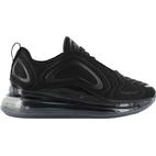 Nike Air Max 720 W - Black