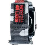 Apple watch series 6 44mm Wearables UAG Active Watch Strap for Apple Watch 44/42mm