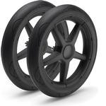 Bugaboo Fox Rear Wheels