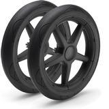 Wheels Bugaboo Fox Rear Wheels