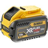 Batteries & Chargers Dewalt DCB547