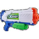 Outdoor Toys Zuru X-Shot Mircro Fast Fill