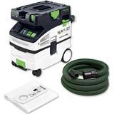 Shop Vacuum Cleaner Festool CTM MIDI