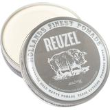 Styling Products Reuzel Extreme Hold Matte Pomade 113g