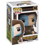 Funko Pop! Movies Braveheart William Wallace
