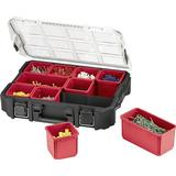 Assortment Box Keter Roc 238371