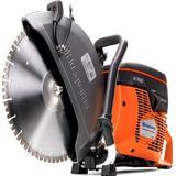 Power Cutters Husqvarna K 760