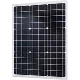 Phaesun Solar Panel Sun Plus 50W