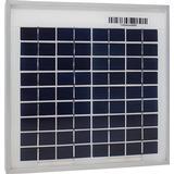 Solar Panels Phaesun Solar Panel Sun Plus 5W