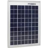 Solar Panels Phaesun Solar Panel Sun Plus 10W