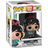 Funko Pop! Movies Wreck It Ralph Vanellope Von Schweetz