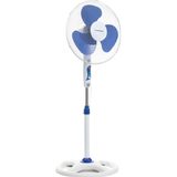 InnovaGoods Pedestal Fan 40cm