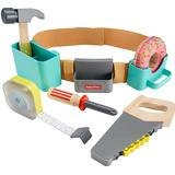 Fisher Price DIY Tool Belt