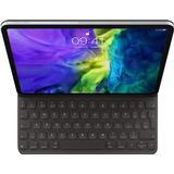 "2020 ipad air Tablet Accessories Apple Smart Keyboard Folio for iPad Pro 11"" (2nd Generation)"