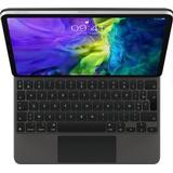 "2020 ipad air Tablet Accessories Apple Magic Keyboard for iPad Pro 11"" (2nd Generation)"