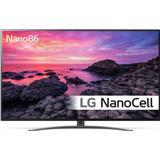 TVs LG 55NANO86