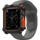 Apple watch series 6 44mm Wearables UAG Watch Case for Apple Watch 44mm