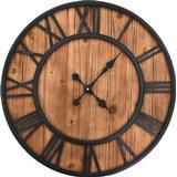 Wall Clocks vidaXL 50646 60cm Wall Clock