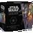 Fantasy Flight Games Star Wars: Legion B2 Super Battle Droids Unit