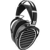Headphones & Gaming Headsets HiFiMan Ananda BT