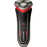Mens electric razor men's shavers Shavers & Trimmers Remington Style Series R5 R5000