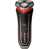 Mens electric razor men's shavers Trimmers Remington Style Series R5 R5000