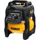Compressors Dewalt DCC1054T2