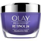 Olay Regenerist Retinol 24 Night Moisturizer 50ml